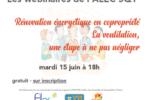 Webinaire_copro_15062021