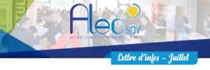 Read more about the article Les Actus de l'été sont en ligne !