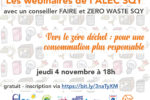 Webinaire_7octobre2021