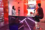 ITV_radioSensations